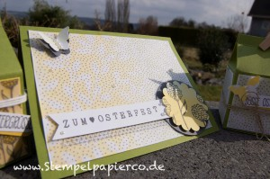 Oster-Bloghop