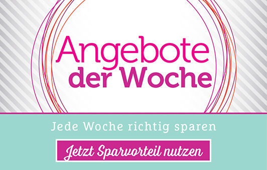 q1_weeklydeals_cust_9-2015_de
