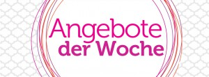 weeklydeals_DE