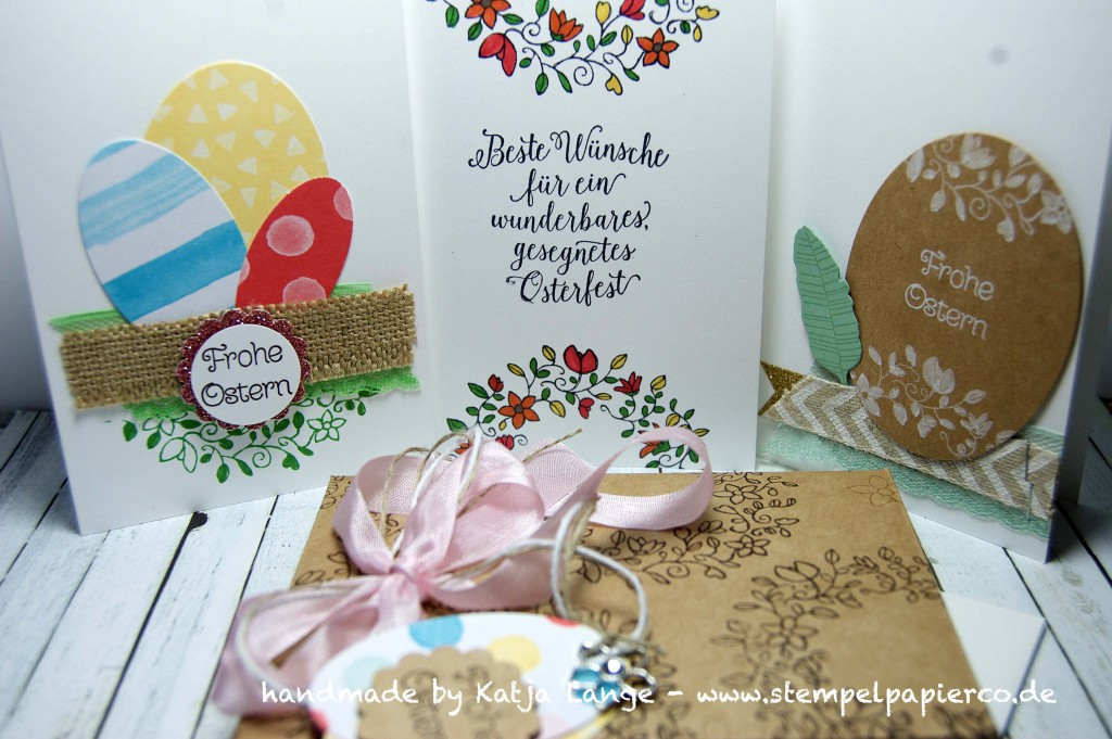 Oster-Bloghop Team Stempeldochmal mit Stampin' Up!4