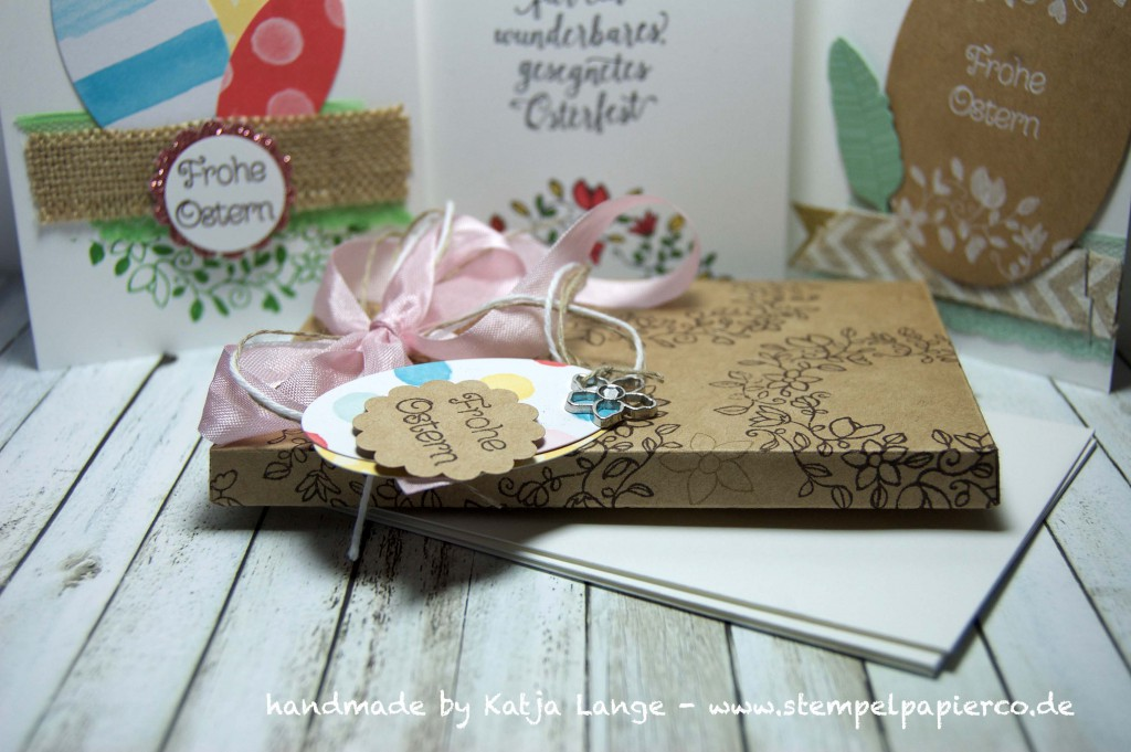 Oster-Bloghop Team Stempeldochmal mit Stampin' Up!5
