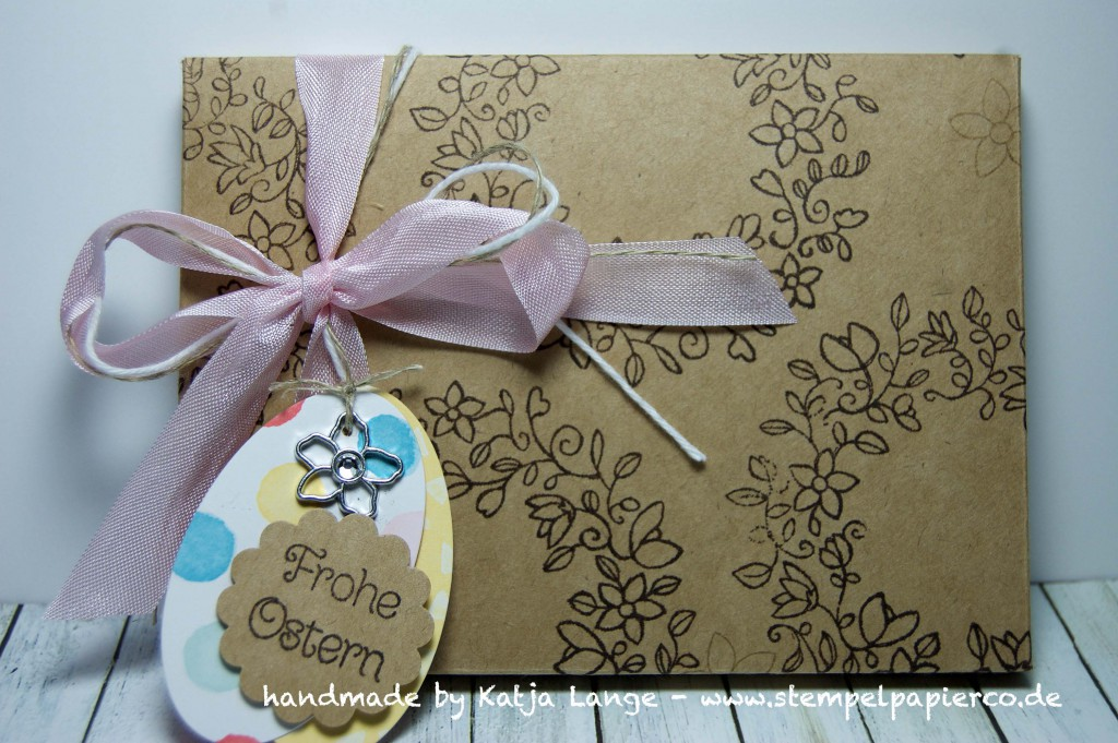 Oster-Bloghop Team Stempeldochmal mit Stampin' Up!6