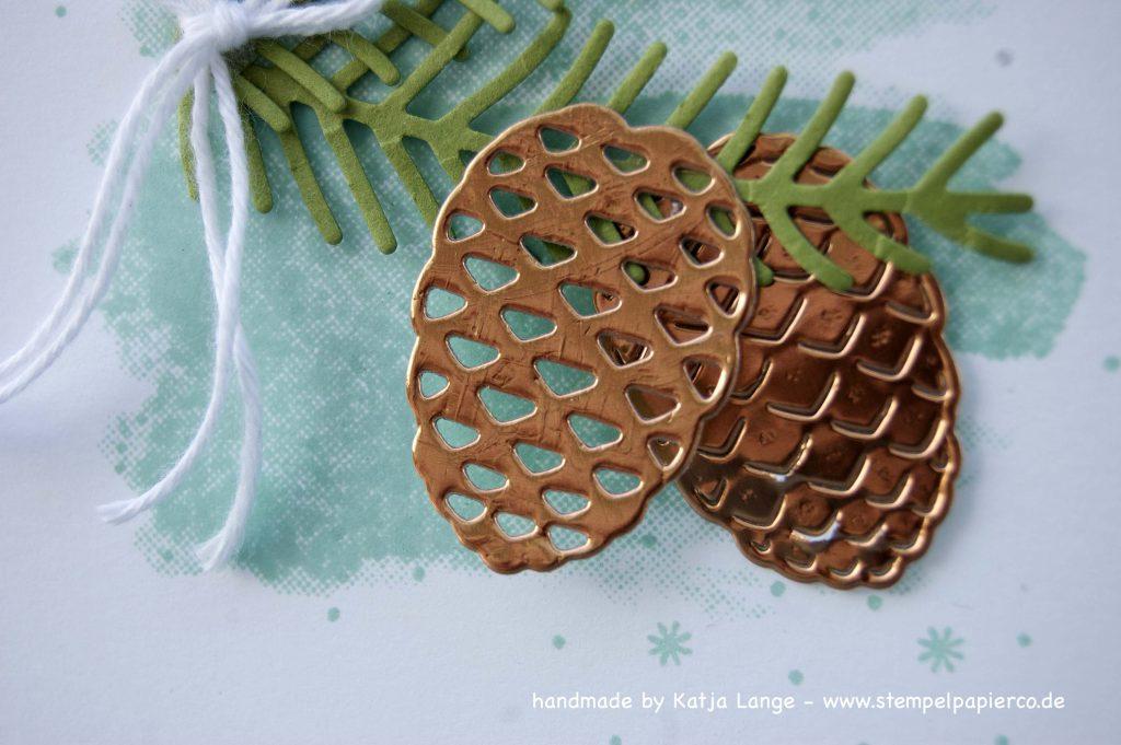 Frohe Weihnachten mit Tannenzauber2