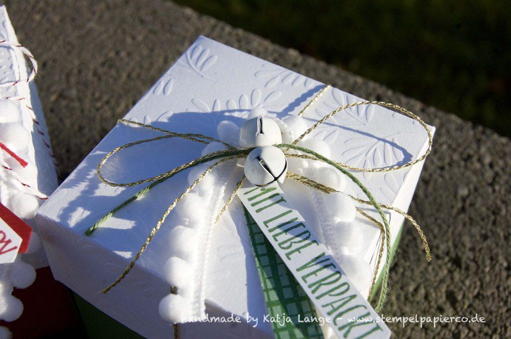 weihnachtliche-geschenkbox-mit-stampin-up1