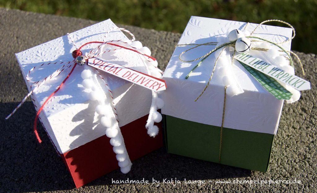 weihnachtliche-geschenkbox-mit-stampin-up2