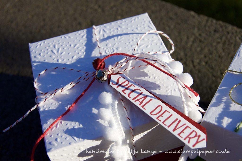 weihnachtliche-geschenkbox-mit-stampin-up3