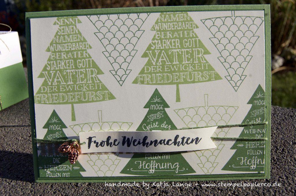 weihnachtskarte-mit-o-tannenbaum2